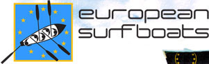 European Surfboats logo
