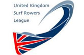 United Kingdom Surf Rowers League